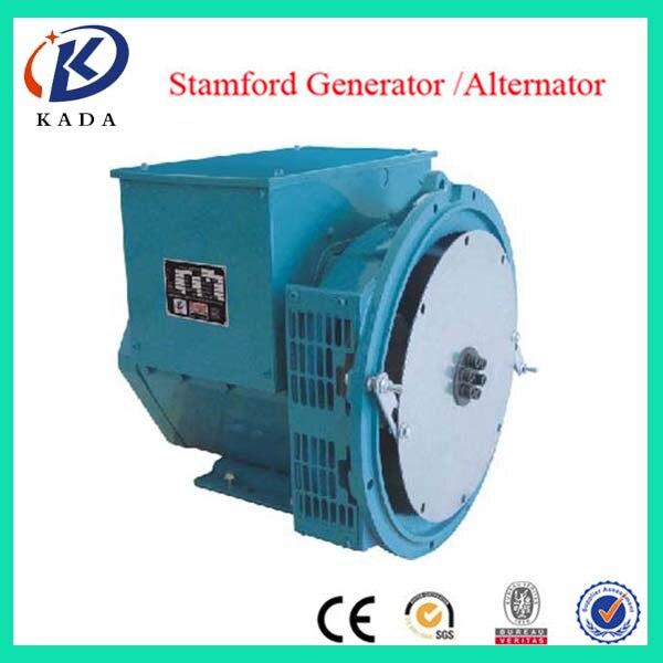 Дизельный генератор KD164D 16 /20 ,