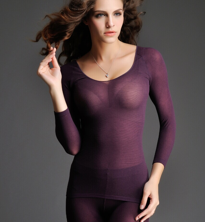 Online Get Cheap Thermal Clothing Women -Aliexpress.com | Alibaba ...