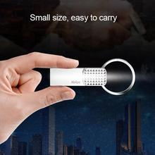Get more info on the  Netac U276 Key Ring USB 3.0 Mini Encrypted Flash Pen Drive U Disk Memory Stick usb flash 3.0