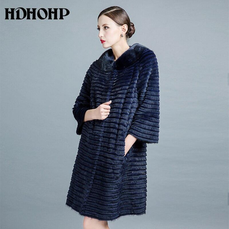Online Get Cheap Mink Fur Coats -Aliexpress.com   Alibaba Group