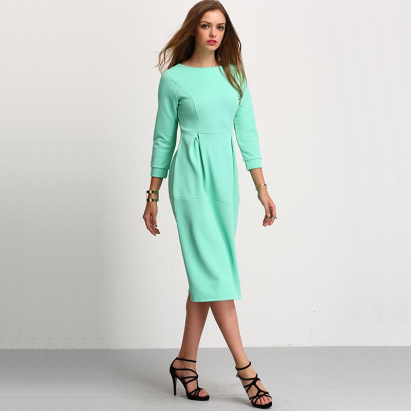 dress151124306 (5)
