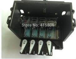 CB863-80013A CB863-80002A print head for HP 6060E 6100 6100E 6600 6700 7110 7600 7610 933 932 932XL