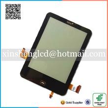 """100% original 6 """"ED060XH5 e-ink táctil + Retroiluminado Pantalla Para tolino shine 6"""" Ebook Lector de Pantalla"""