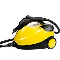 220 В бытовой электрический испаряться очиститель высокого Температура и Давление вытяжка инструмент для очистки автомобиля стиральная маш