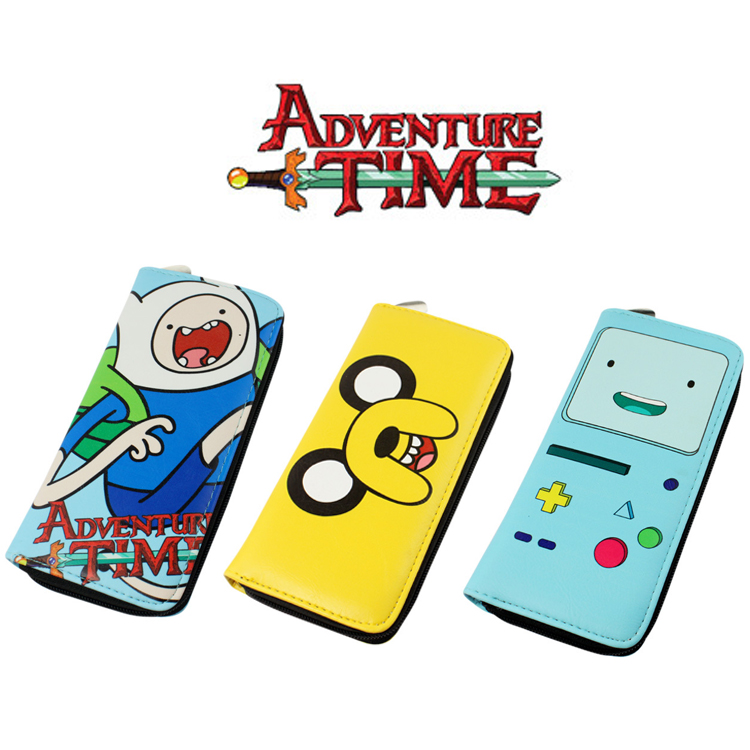 Adventure Time Coin Bank Review Cat Water Fountain Build How To