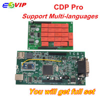 Green Board NEC Relay CDP Pro 2015 R3 With Keygen Bluetooth Version Tcs CDP Pro For
