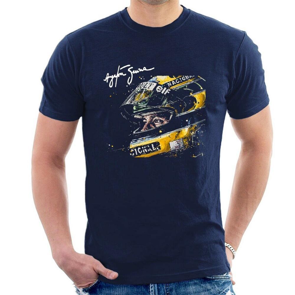 ayrton-font-b-senna-b-font-t-shirt-formula-one-world-championship-legend-d07-2019-fashion-solid-color-men-t-shirt
