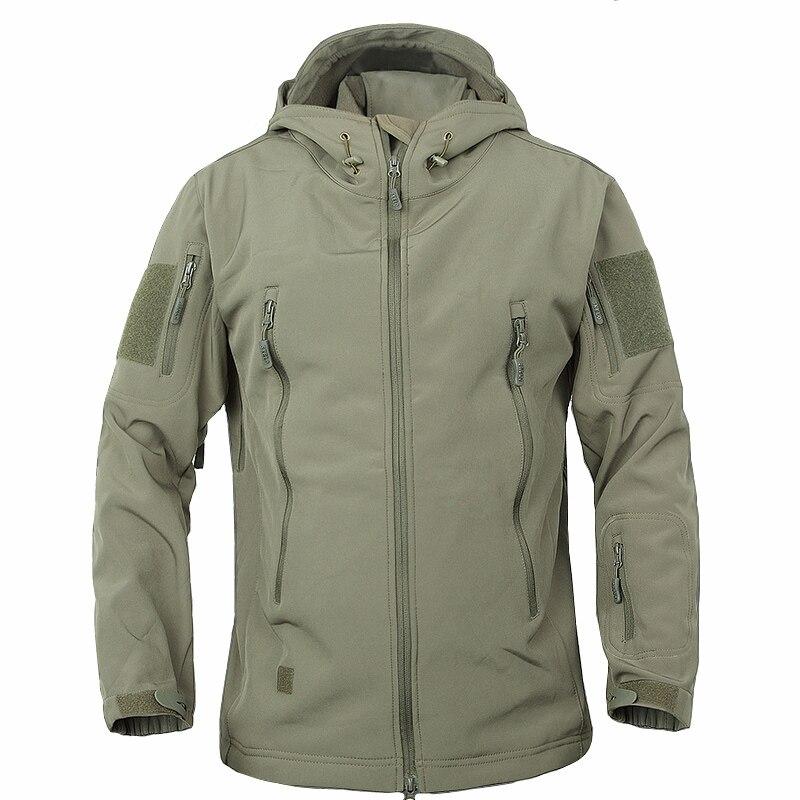 Online Get Cheap Mens Waterproof Jacket -Aliexpress.com | Alibaba