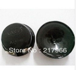 5PCS X 38MM Ultrasonic Speaker Water Proof High Quality Dimention 38mm QQ ~ 88 Free Shipping