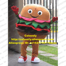 f2a187e46c2 Buy ham burgers and get free shipping on AliExpress.com