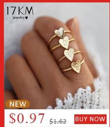 Многослойный Кристалл лунные ожерелья и кулоны для женщин винтажное очаровательное Золотое колье ожерелье богемное ювелирное изделие