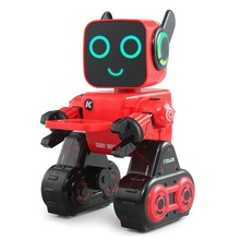 Entertaining Smart Robot Toy