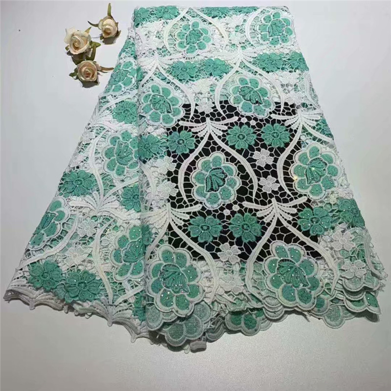 ZQ!French Net Lace Fabric Latest African Lace Fabric With Embroidery Mesh Tulle Lace Fabric High quality Nigerian Lace !L120309ZQ!French Net Lace Fabric Latest African Lace Fabric With Embroidery Mesh Tulle Lace Fabric High quality Nigerian Lace !L120309