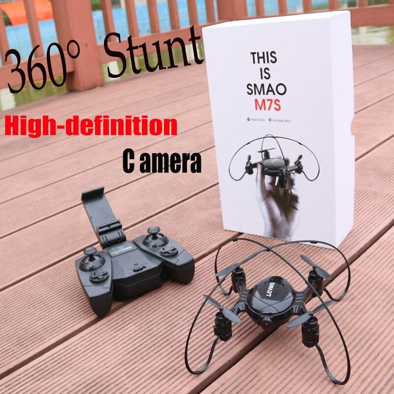 Mini font b Drone b font SMRC 603 font b rc b font font b quadcopter