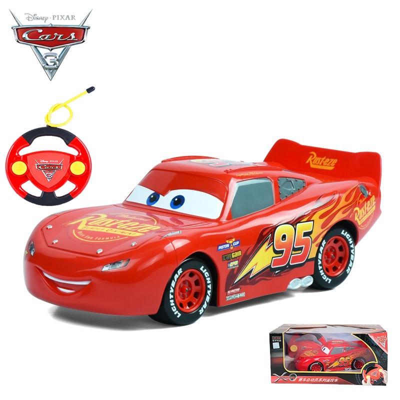 Disney Pixar Cars 3 Jackson Storm Hauler Jackson Storm Alloy Toy Car