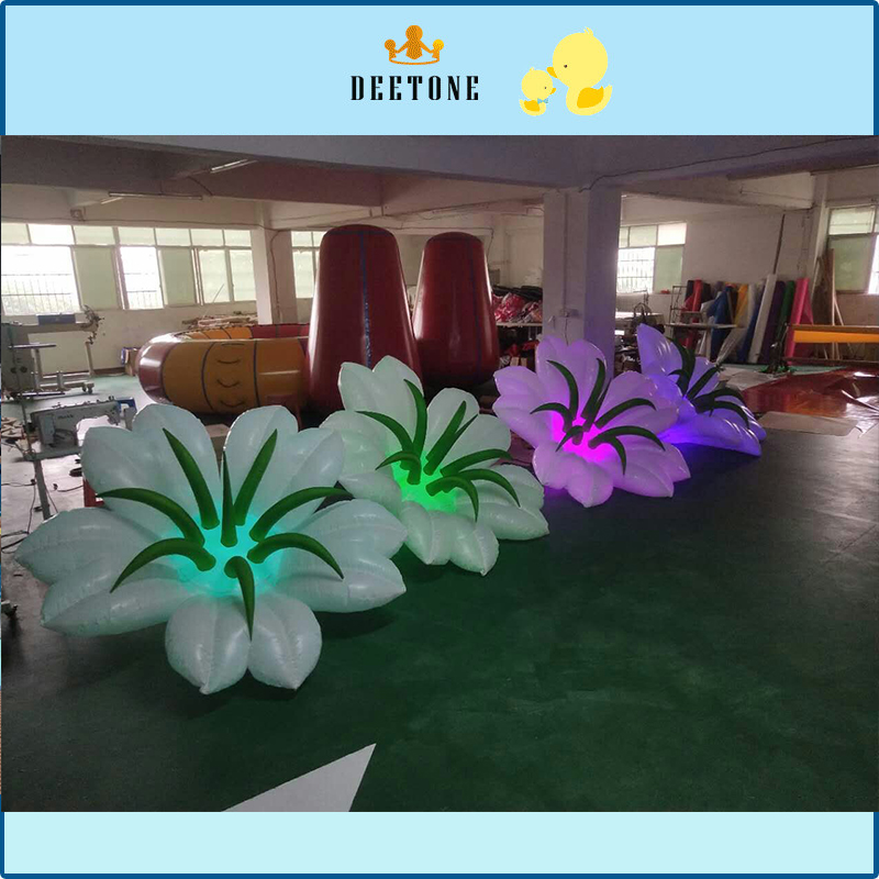 inflatable flor inflatable wedding flor for events inflatable flor inflatable wedding flor for events