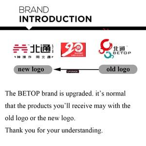 Image 5 - オリジナル BETOP G1 デザイン Huawei 社 P30 プロメイト 20 プロケースゲームパッド Mate20 X Pro ジョイスティック P20 名誉 10 v20 北欧 Bluetooth 5.0