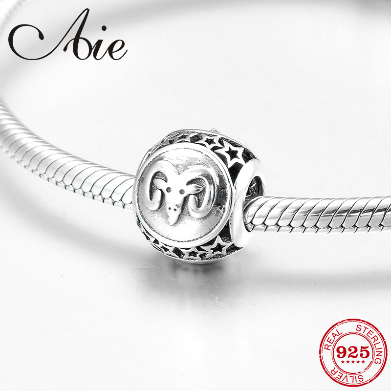 c66db90c3 Buy aries bead and get free shipping on AliExpress.com