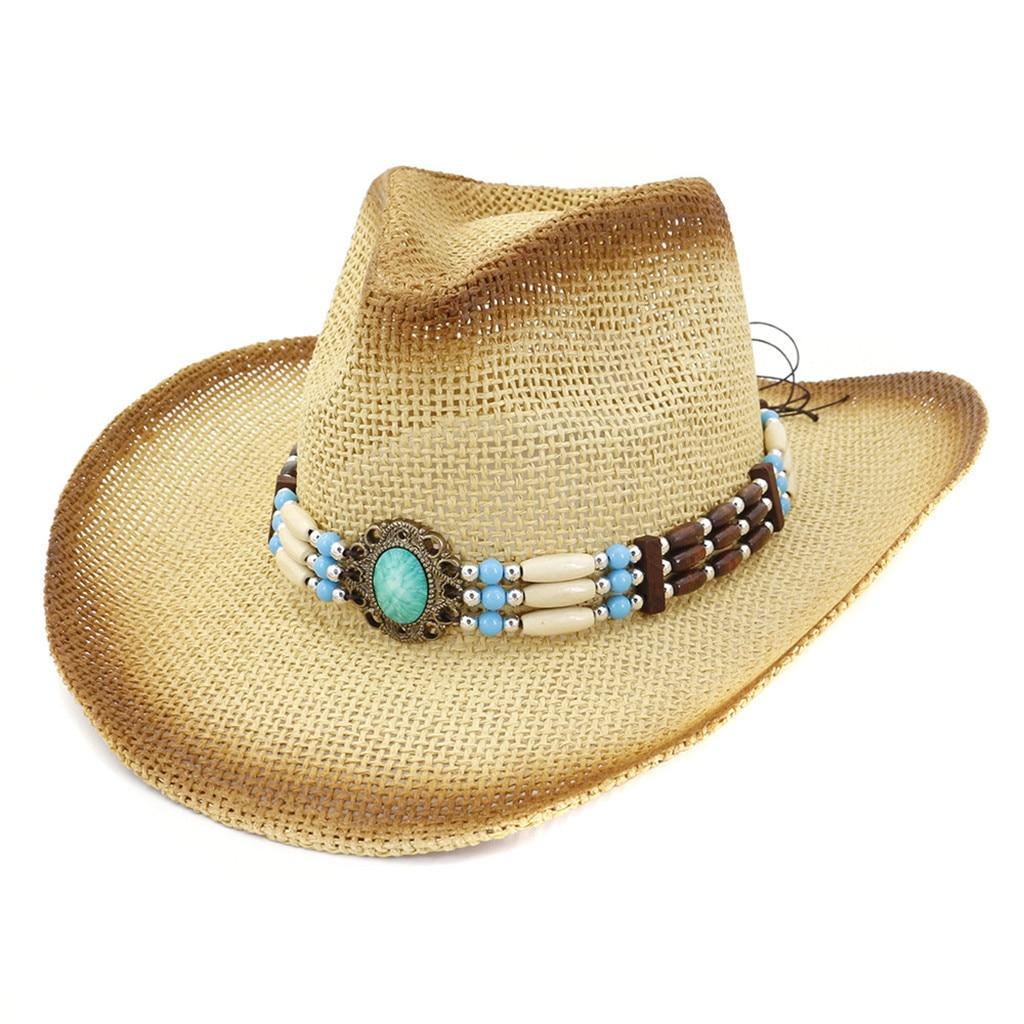 b23464f99 Buy cowboy and get free shipping   vu.blackseapropertyfund.com