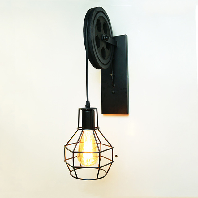Creative-lifting-pulley-light-retro-loft-vintage-wood-black-wall-lamp-aisle-bedside-corridor-porch-restaurant.jpg_640x640