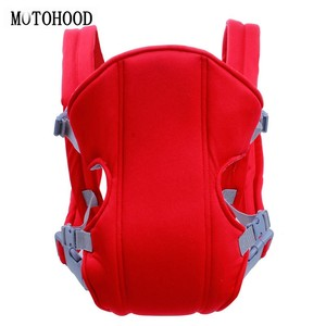 MOTOHOOD Baby Kangaroo Backpac