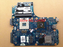 683494-501 ( 683494-601) HD 7650M 2GB For HP Probook 4540S 4740S 4441S notebook motherboard Free shippping