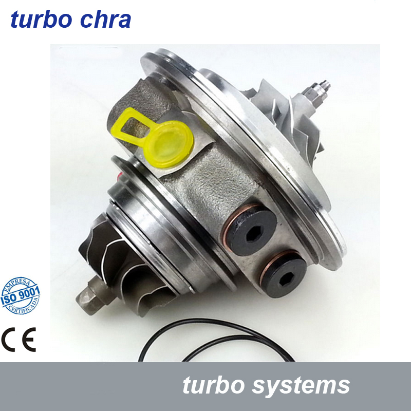 K03 Turbocharger 53039880248 53039700248 03C145702P Turbo cartridge chra for VW Golf Polo Scirocco Tiguan Touran 1