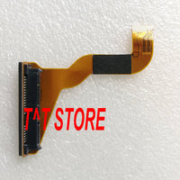 Genuine for toshiba A50 C C50 B R50 B Laptop SATA HDD Hard Drive Connector Cable G70C0006D410 P70C0006D4AA FREE SHIPPING
