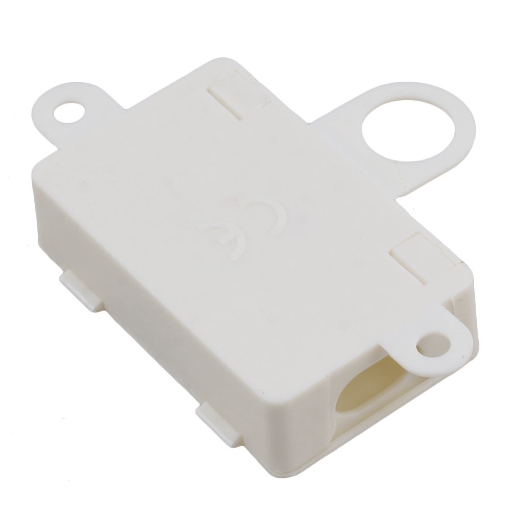 Cable Wire Junction Box With T06 Mm3s Terminal Set Of 5 Black Wiring A