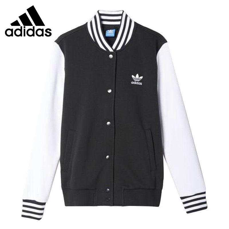 Original New Arrival  Adidas Originals  Women's  jacket  Sportswear original adidas originals women s jacket ab2096 sportswear free shipping