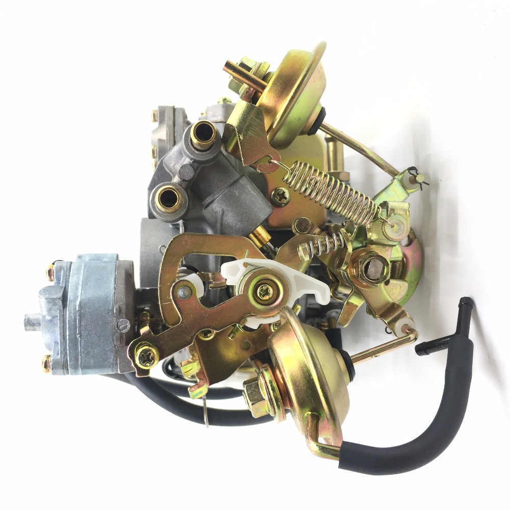 hight resolution of sherryberg heavy duty carb carburetor fits for suzuki carry mazda scrum dd51t dk51t f6a dj51t in carburetors from automobiles motorcycles on