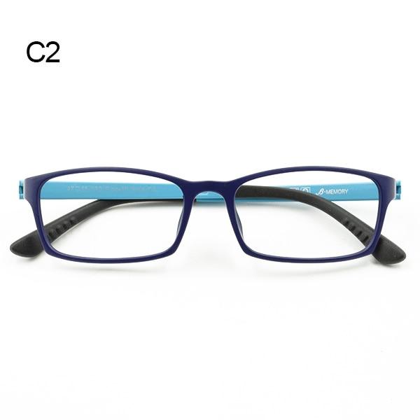 4ba21a3ccbad Pure Color Design Children Frame pac-10 kids myopia glasses frames fashion  eyewear boy ULTEM optical eyeglasses full frame girl