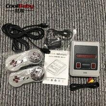 DHL 20 pçs/lote MD16 SG-167 versão AV para tv de 16 bits console de vídeo game para o console do jogo com frete 167 sega jogos