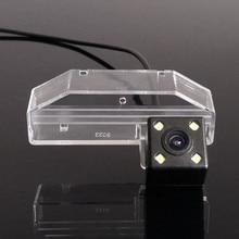 170 Gradi CCD Macchina fotografica di Retrovisione di Parcheggio Retromarcia Della Macchina Fotografica Per Mazda 6 M6 GH 2007-2013/6 Ruiyi 2008- 2009/RX-8/Atenza GH 2007-2012