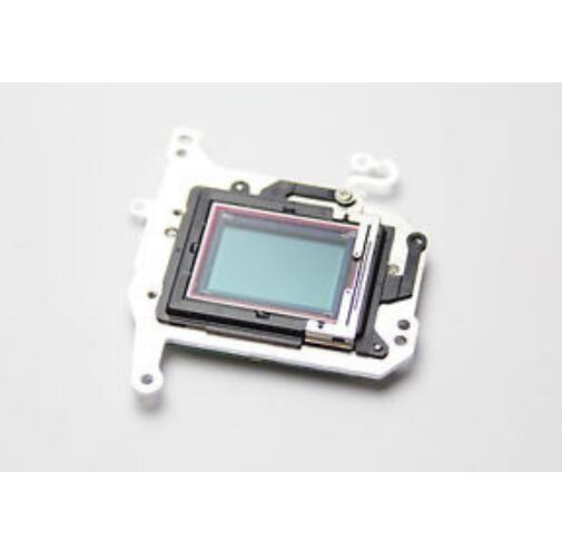 95%NEW 1200D Rebel T5 X70 CCD CMOS Image Sensor With Perfectly Low Pass filter Glass For Canon 1200D Rebel T5 X70 цена 2017