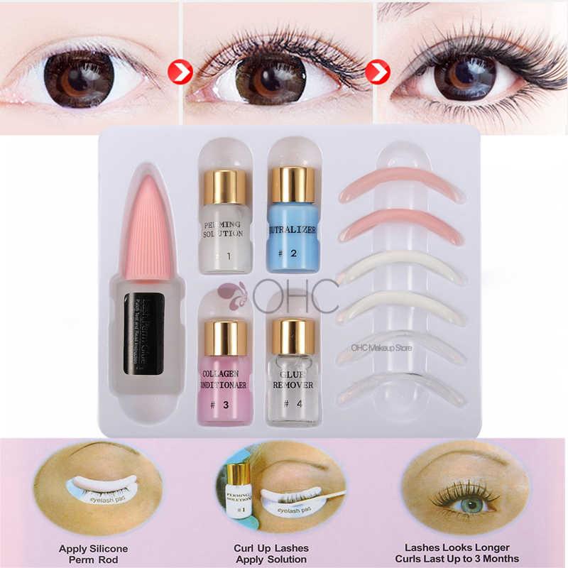 Lash-Lift-Set-Eyelash-Perm-Kit-Curling-False-Eye-Lash-Extension-Glue-Fake-Eyelashes-Perming-Lashes.jpg_q50.jpg