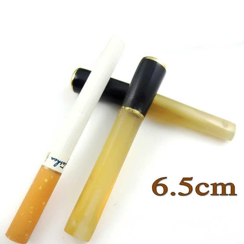 Имитация сигарет купить одноразовые электронные сигареты оптом купить дешево