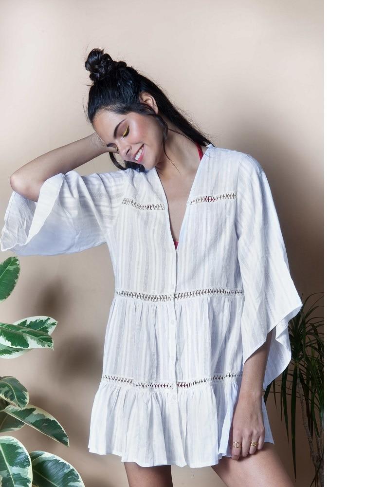 Maya-Caftan-Dress_conew1