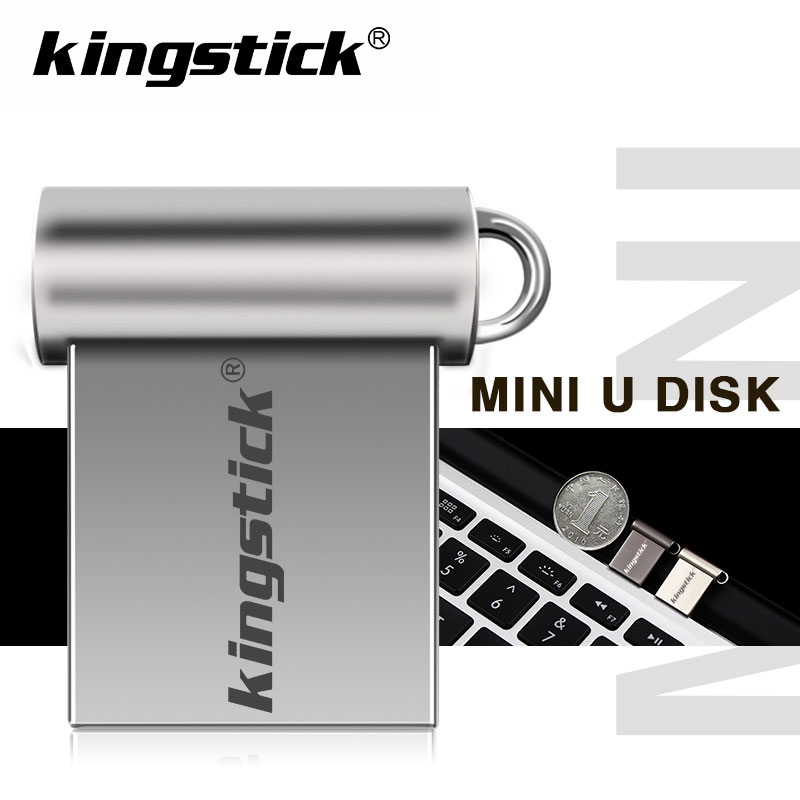 Image 5 - Super Mini 32gb usb flash Drive128gb pendrive 64gb usb2.0 pen drive 16gb 8gb Flash Memory Stick for microsd tablet with key ring-in USB Flash Drives from Computer & Office