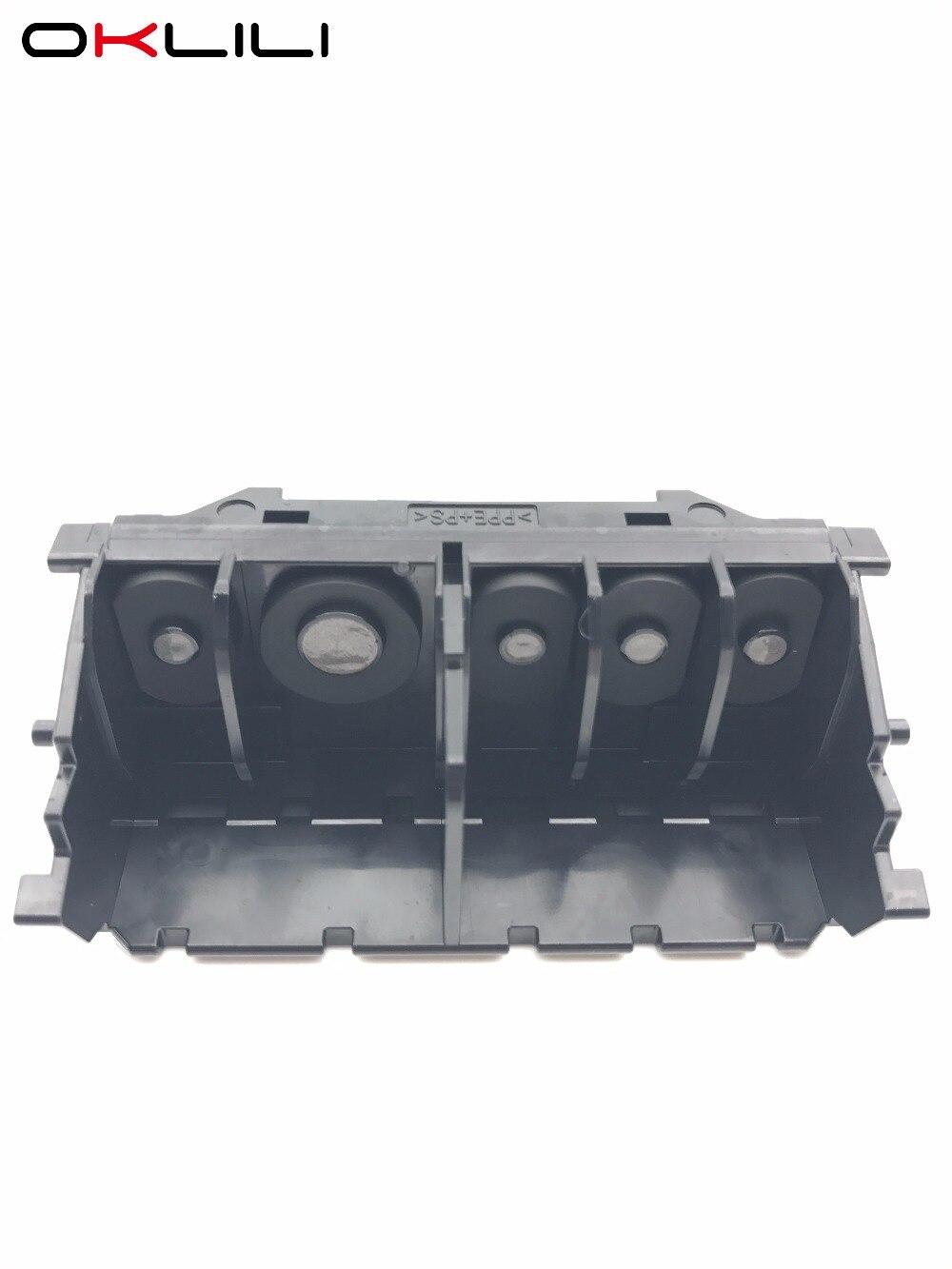QY6-0082 Tête D'impression Tête d'impression pour Canon MG5520 MG5540 MG5550 MG5650 MG5740 MG5750 MG6440 MG6600 MG6420 MG6450 MG6640 MG6650 - 3