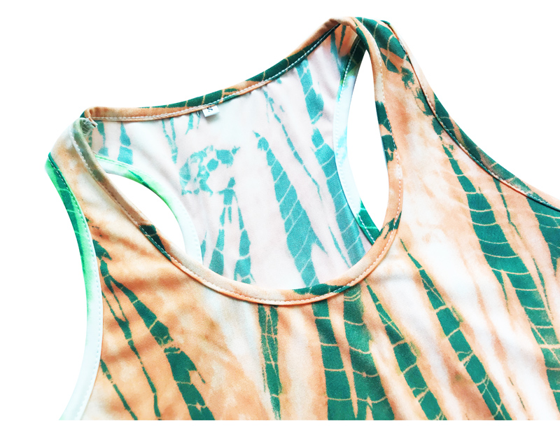 2018 Women Summer Casual Beach Maxi Dresses Boho Floor Length Elegant Bodycon Party Long Bohemian Dress Plus Size 3XL 4XL 5XL 16