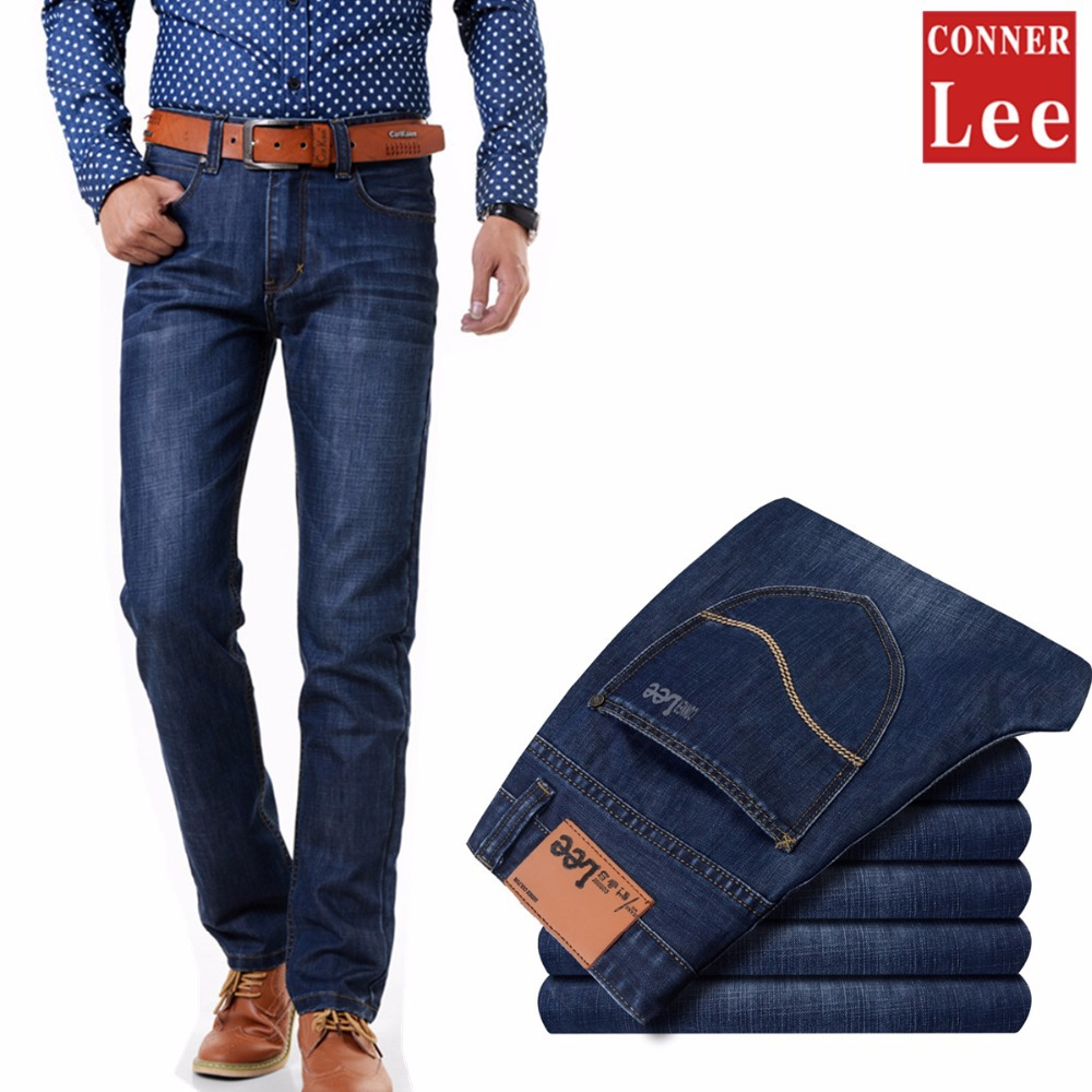 Jeans For Men - Xtellar Jeans