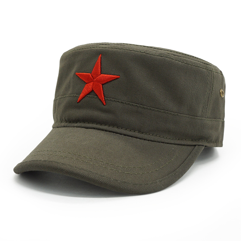 5star green