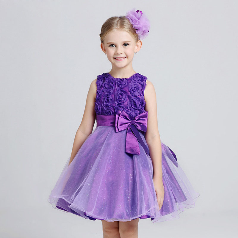 summer dress kids girls wedding party dresses lace baby girls princess nightgown child evening costume flower girl gown NQ162 audio technica ath m50x straight cable 1 2m