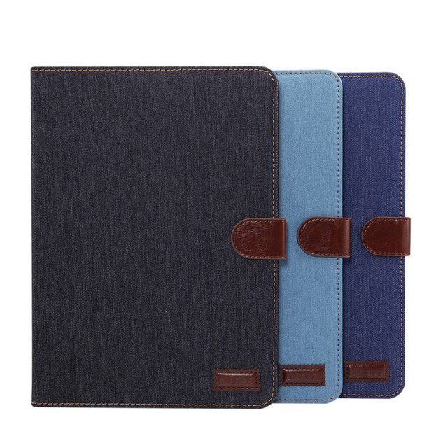 Magnet Smart Cover Auto Sleepwake For Ipad Pro 2018 129 Inch Stand