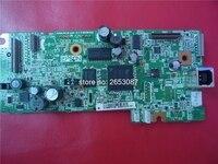 2158970 2155277 2145827 100 New Original Main Board MainBoard Mother Board For Epson L355 L358 355