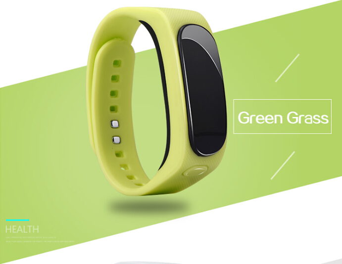 IWOWN I6 HR smartband Heart Rate Monitor Smart bracelet Sport Wristband Bluetooth 4 0 Smart Band