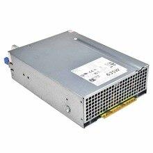 Bán sỉ dell server power Bộ sưu tập - Mua Các Lô dell server power