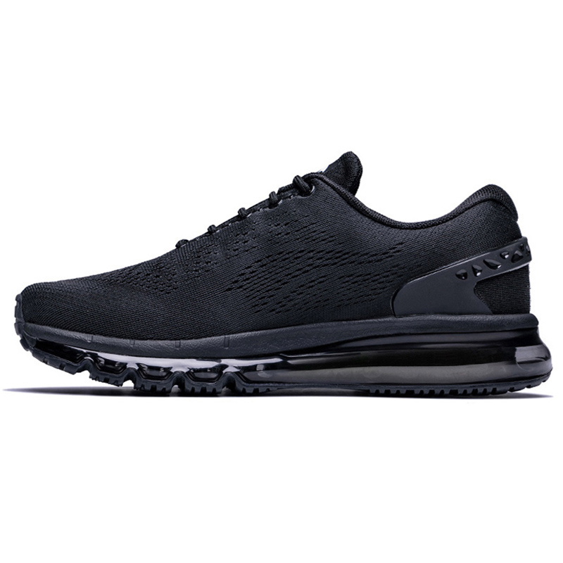 ONEMIX Air 270 Men's Running Shoes Sneakers Sport Outdoor 2019 New Arrival Authentic Breathable Designer Max 95 Jogging Training