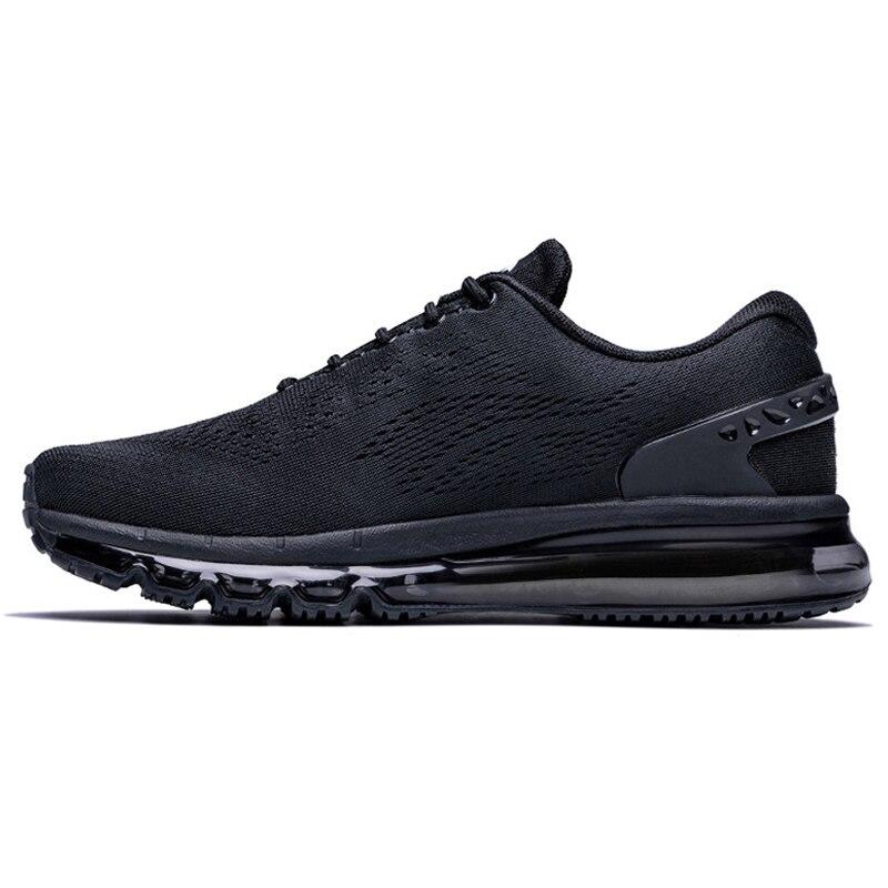ONEMIX Air 270 chaussures de course pour hommes Sneakers Sport extérieur 2019 nouveauté authentique respirant Designer Max 95 Jogging entraînement